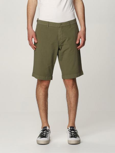 Trousers men Fay