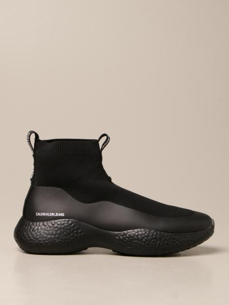Zapatillas hombre Calvin Klein Jeans