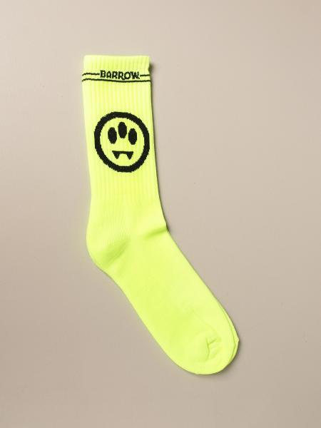 Socks men Barrow