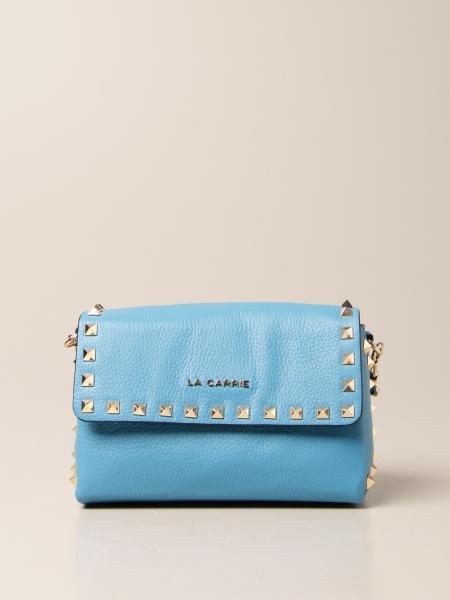 La Carrie: Crossbody bags women La Carrie