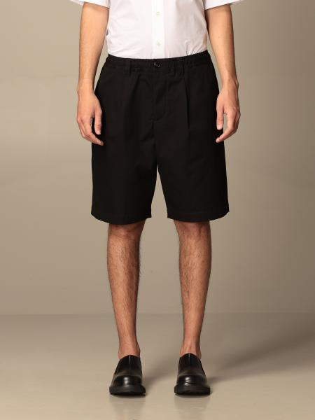 Pantalones cortos hombre Marni