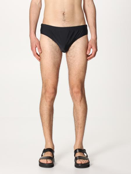 Boutique Moschino: Swimsuit men Boutique Moschino