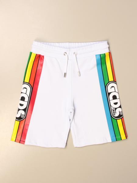 Pantalon enfant Gcds