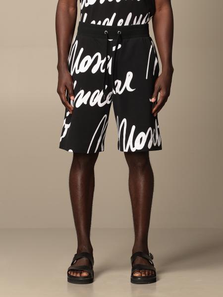 Pantaloncino jogging Moschino Underwear