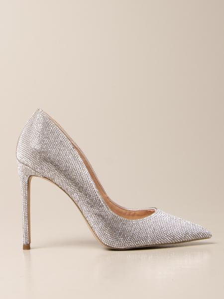 Schuhe damen Steve Madden