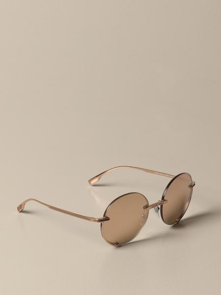 Солнцезащитные очки Женское Bulgari