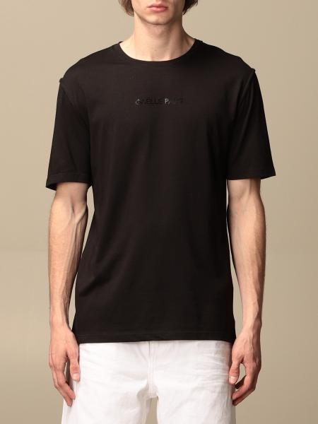 Camiseta hombre GaËlle Paris