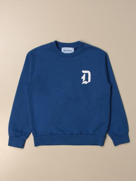 Sweater kids Dondup