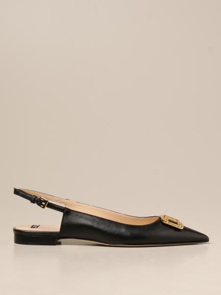 Schuhe damen Elisabetta Franchi