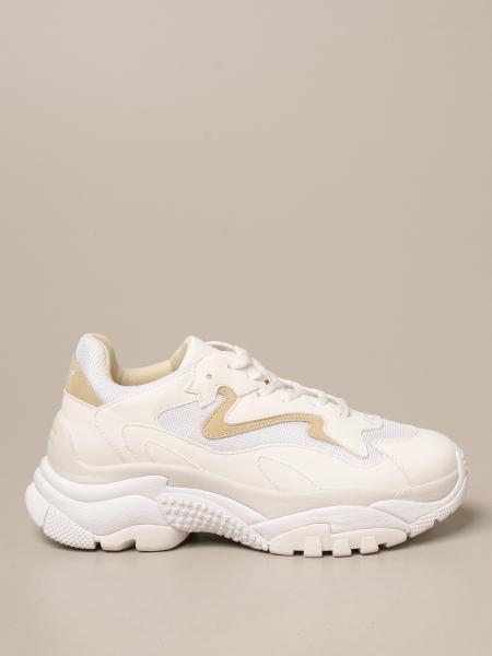 Schuhe damen Ash