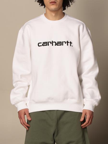 Sweatshirt homme Carhartt
