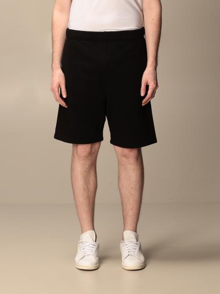 Pantaloncino Carhartt in cotone