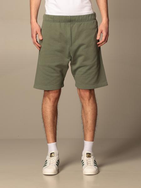 Short men Carhartt