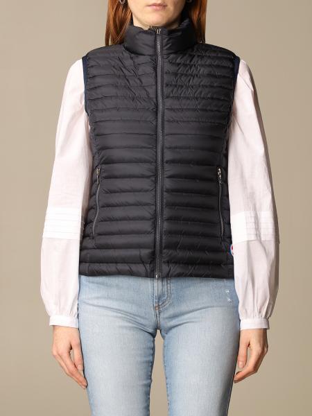 Colmar ЖЕНСКОЕ: Куртка Женское Colmar