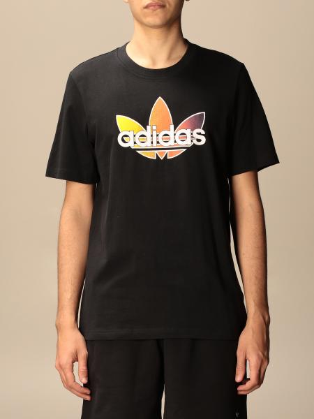 T-shirt men Adidas Originals
