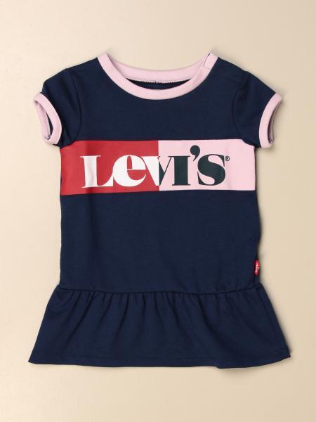 Romper kids Levi's