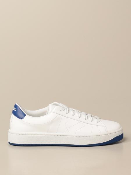 Sneakers damen Kenzo