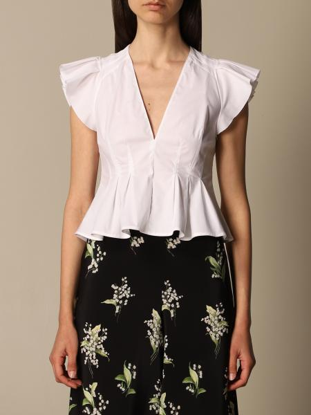 Red Valentino: Top donna Red Valentino