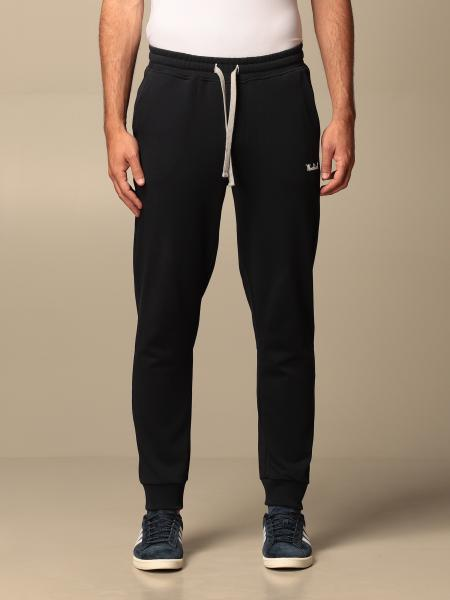 Pantalone jogging Woolrich