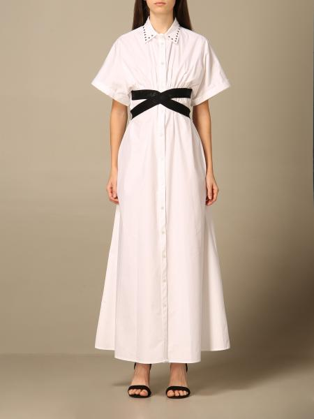Платье Женское GaËlle Paris