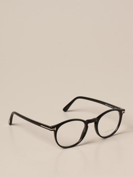 Occhiali da vista Tom Ford in acetato