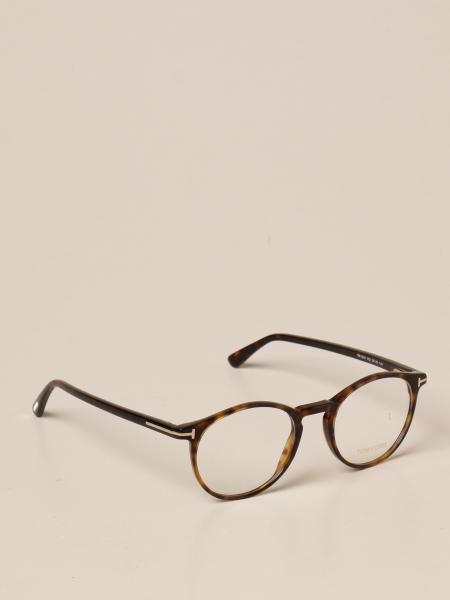 Tom Ford: Brille herren Tom Ford