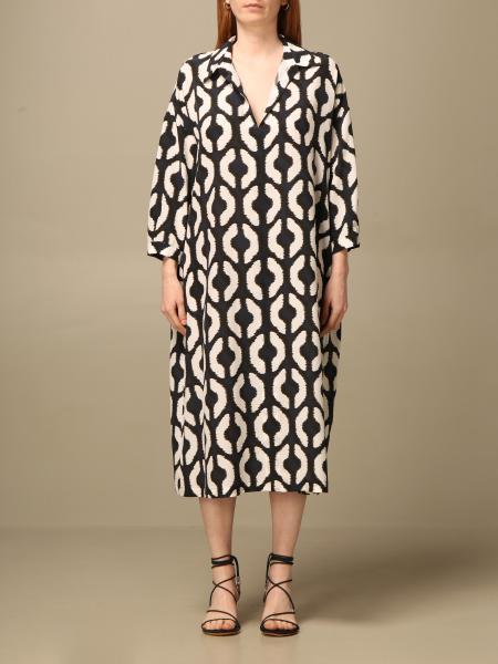 Kleid damen Max Mara