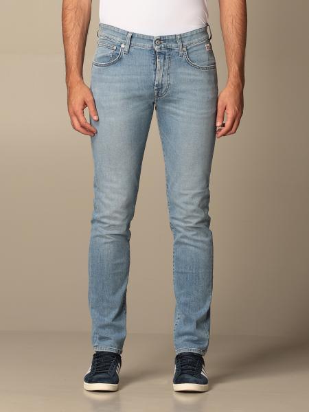 Jeans men Roy Rogers