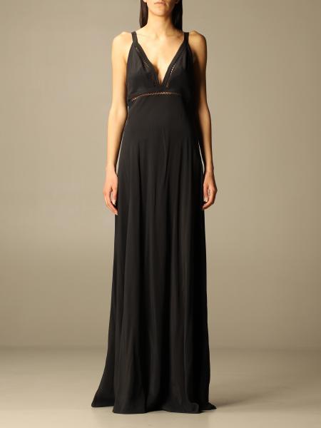 Giovanni Bedin: Dress women Giovanni Bedin