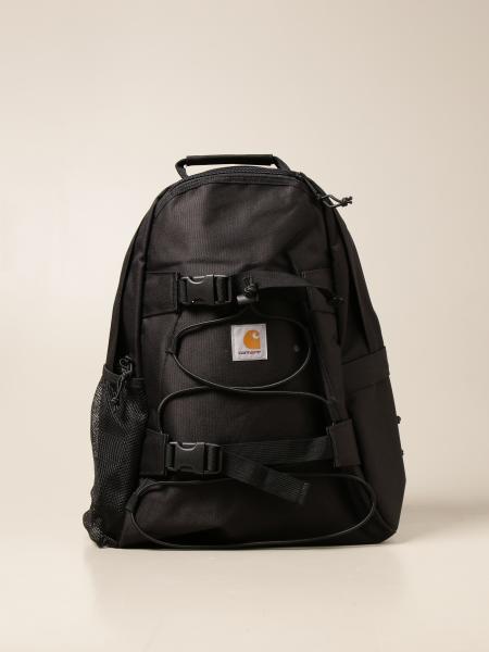 Backpack men Carhartt