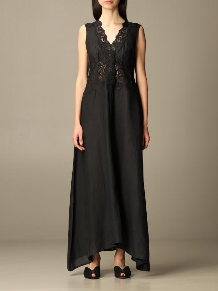 Dress women Ermanno Scervino Lifestyle