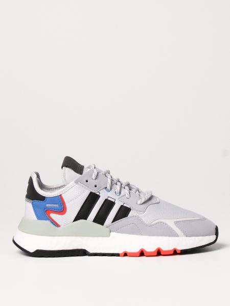 Sneakers Nite jogger Adidas Originals