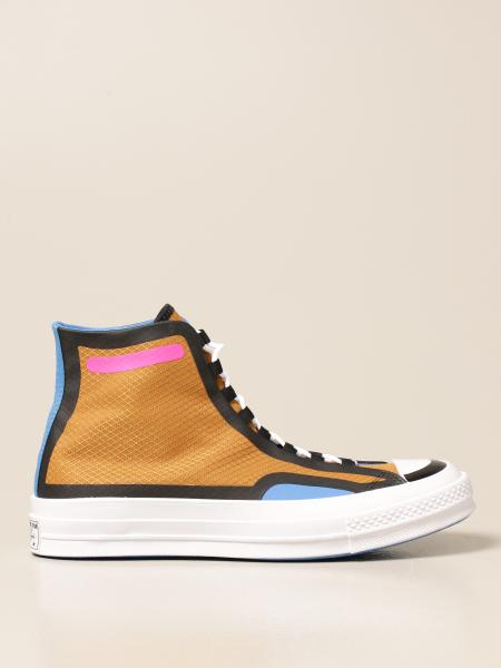 Converse Limited Edition: Sneakers herren Converse Limited Edition