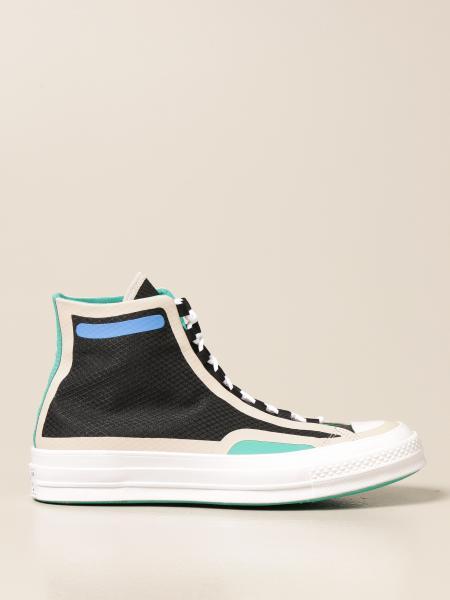 Converse Limited Edition: Sneakers Digital Terrain Chuck 70 Converse