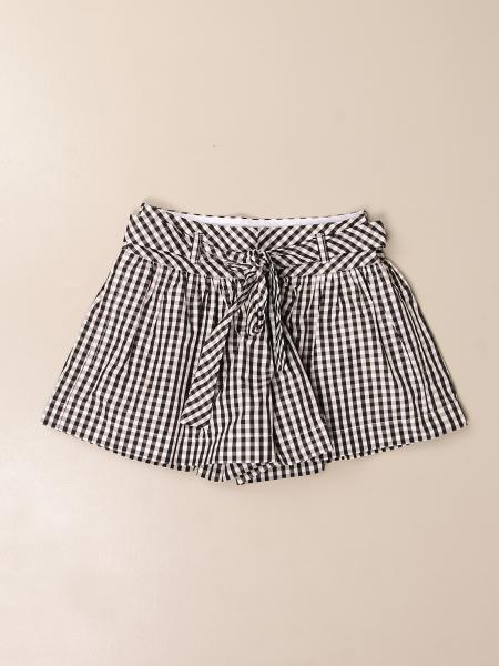Trousers kids Monnalisa