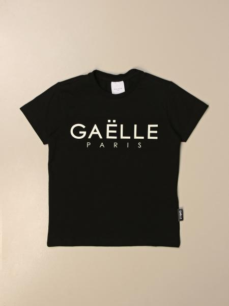 Gaëlle Paris 儿童: T恤 儿童 GaËlle Paris