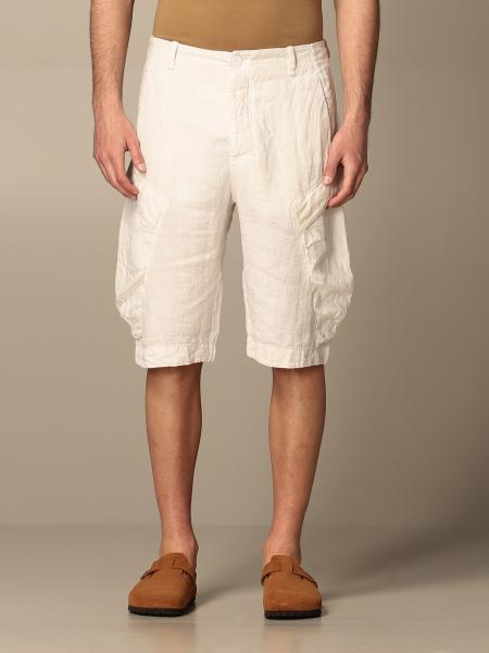 Transit: Pantalones cortos hombre Transit