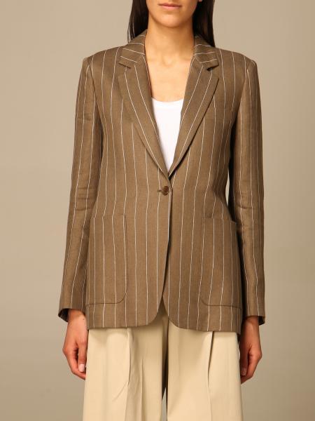 Куртка Женское Max Mara