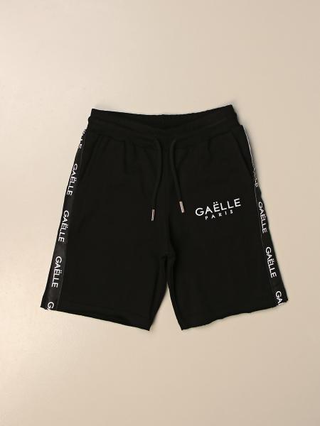 Pantalon enfant GaËlle Paris