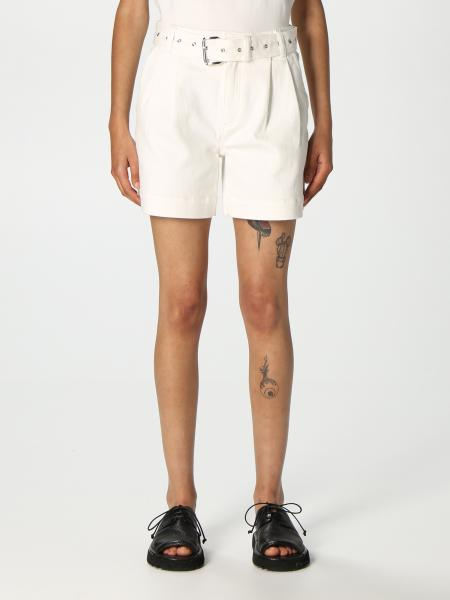 Shorts damen Michael Michael Kors