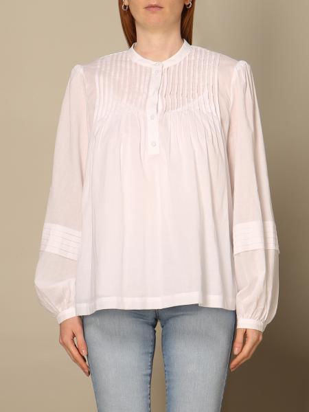 Pullover damen Michael Michael Kors