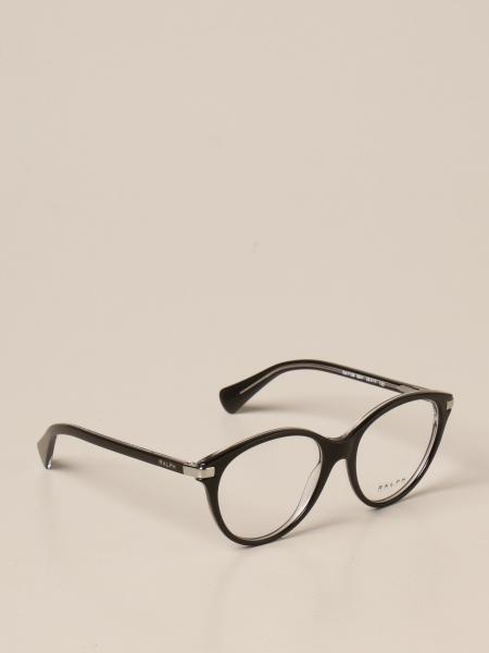 Ralph Lauren: Brille damen Ralph Lauren