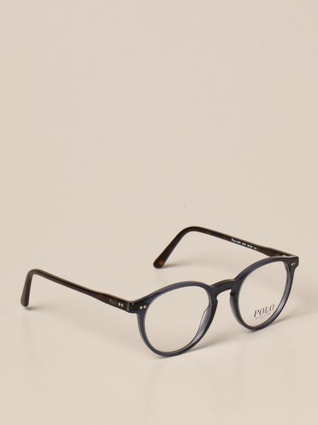 Gafas hombre Polo Ralph Lauren
