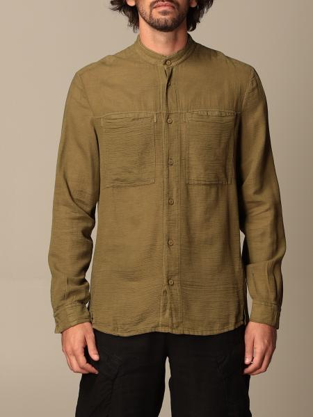 Transit: Camisa hombre Transit