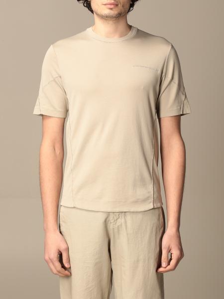 Transit: Transit cotton T-shirt