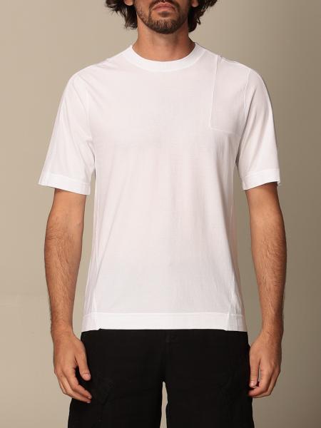 Transit: Camiseta hombre Transit