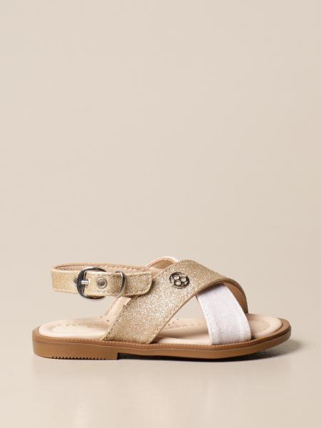 Chaussures enfant Florens