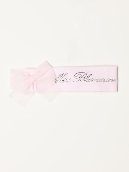 Haarspangen kinder Miss Blumarine