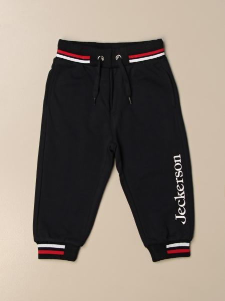 Jeckerson: Pants kids Jeckerson