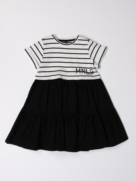 Dress kids Manila Grace